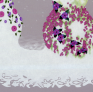 untitled-double-flowered-snowmen