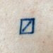 deutsche-bank-logo-tattoo